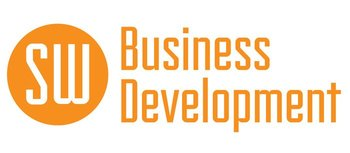 Business Development - Northamptonshire.img
